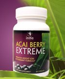 Acai berry hungary