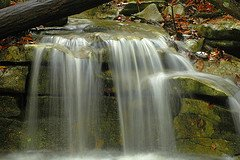 kangen water, water, drinking water, alkaline water, ionized water,