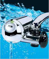 pur water, pur water filter, pur filter,  pure water, pur,
